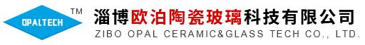 淄博博猫平台彩票陶瓷玻璃科技有限公司